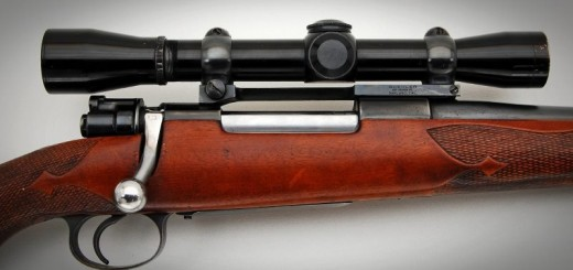 Best scope for .270