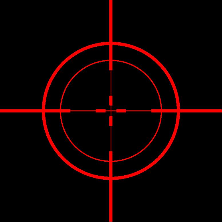 scope_bullet