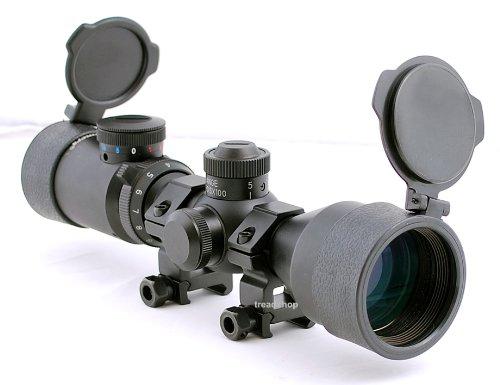 ar15 rifle scope1