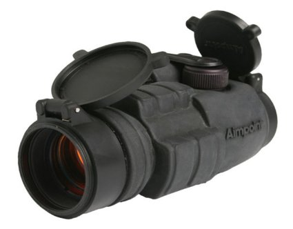Aimpoint 2OA CompM3 Sight