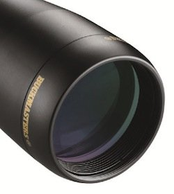 Nikon Buckmaster 4.5-14x40 Riflescope Review2