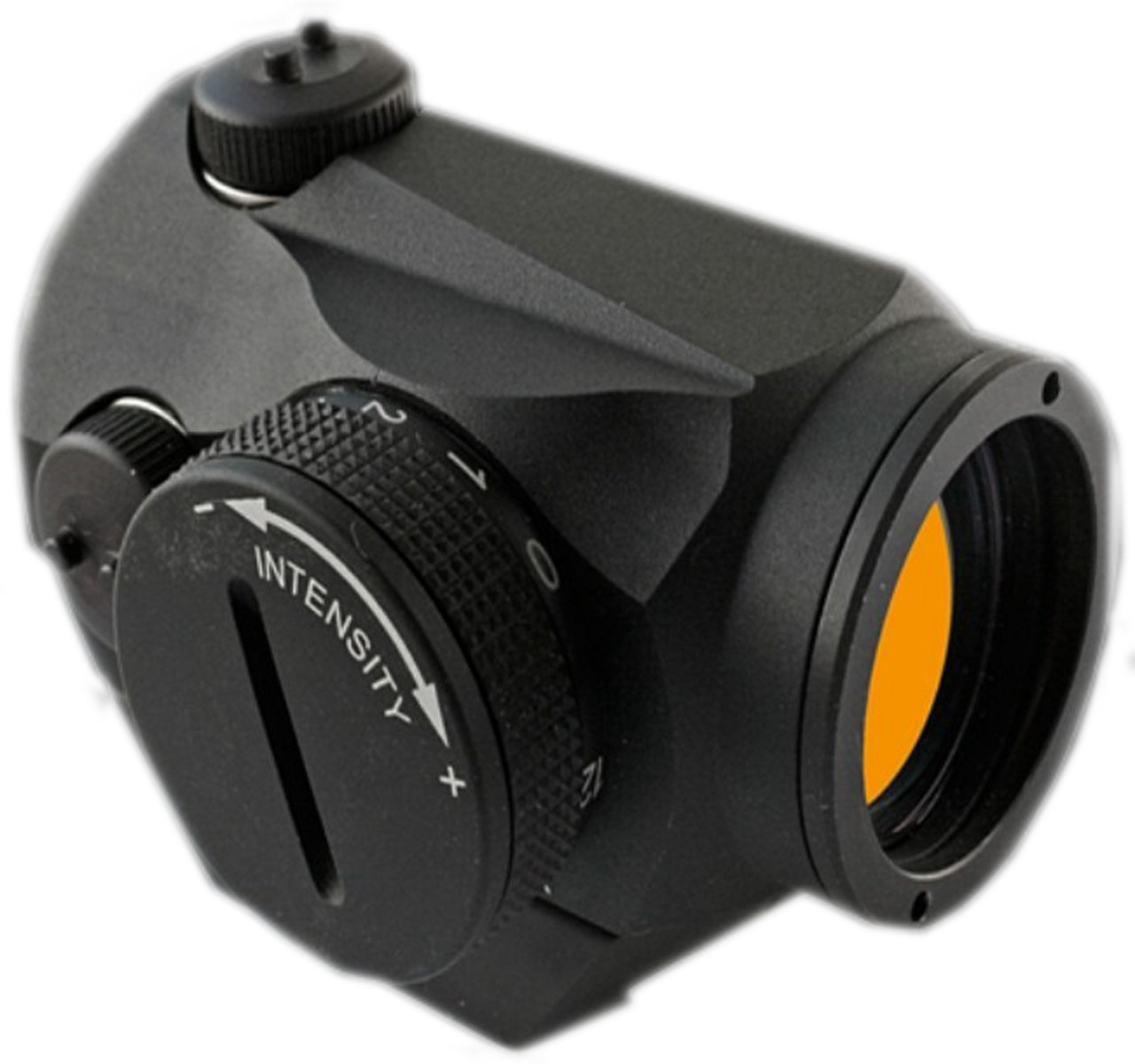 Aimpoint Micro T-1 4 MOA Night Vision Compatible Sight