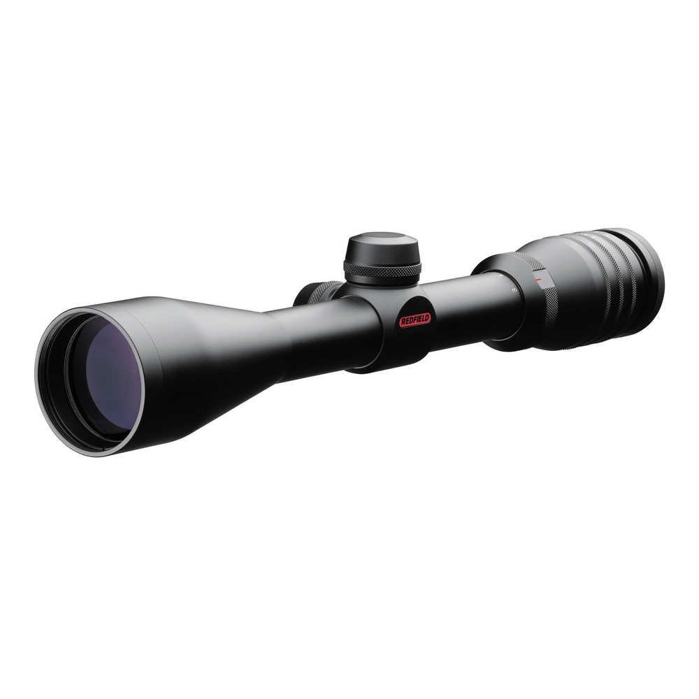 Redfield 115208 Revenge Rifle Scopes