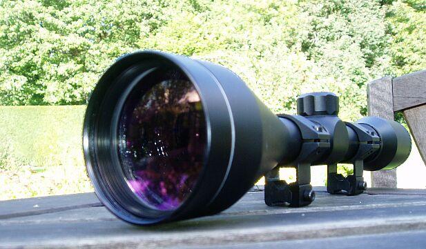 8x56 big lens