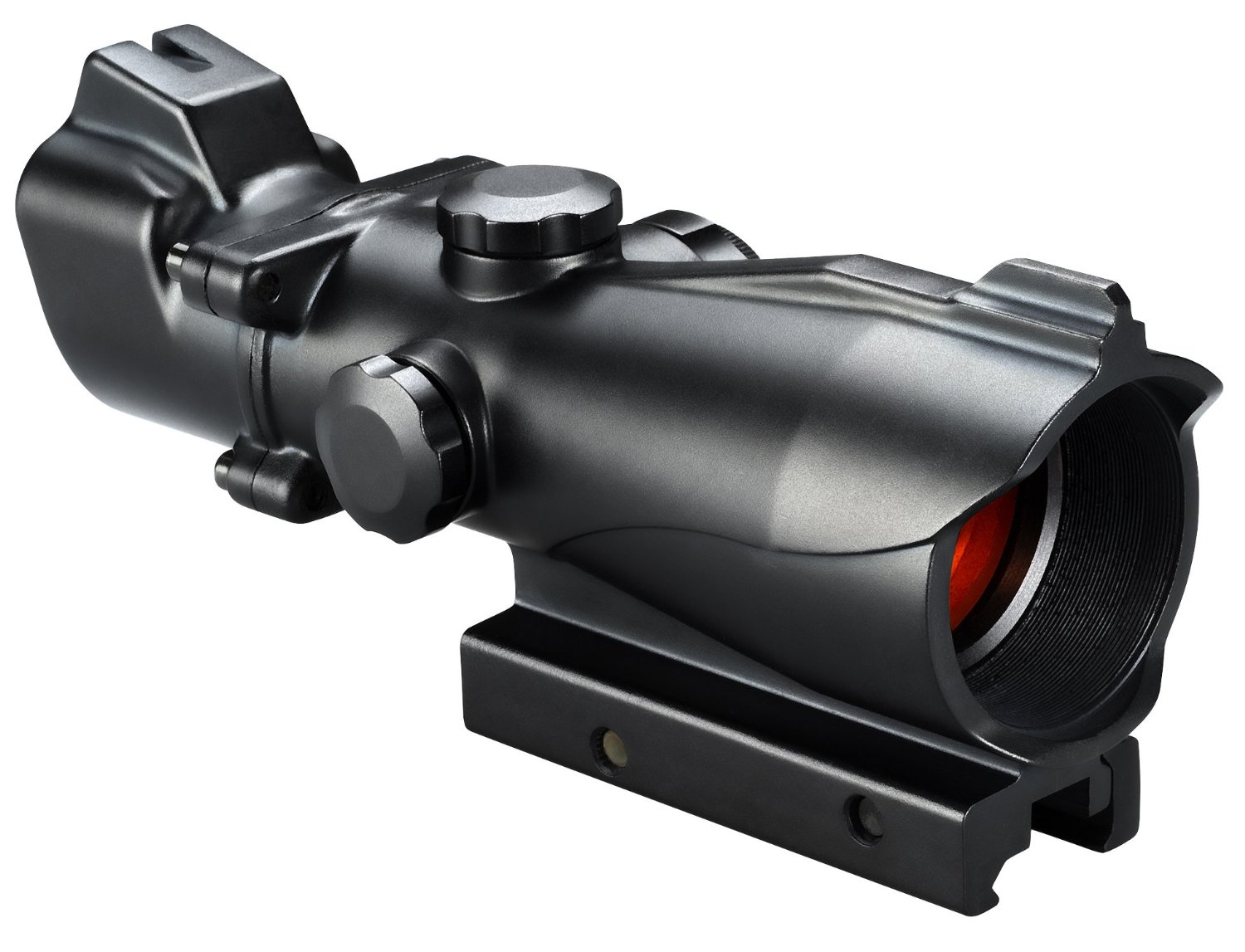 Bushnell AR Optics 1xMP Illuminated red greenRiflescope