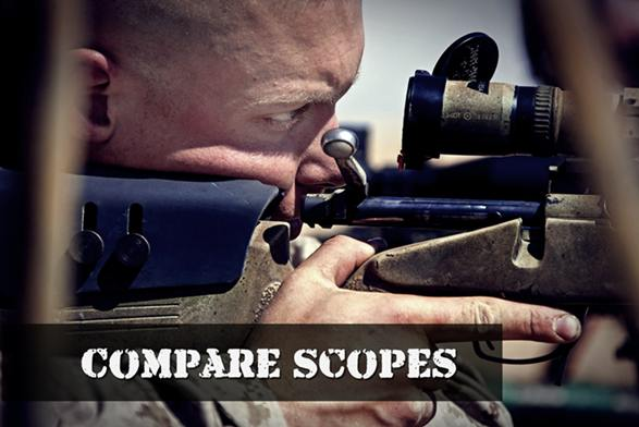 Compare Scopes
