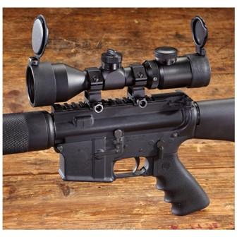 Hammers-3-9-x-42mm-AR-15-Scope-Matte-Black-1024x1024