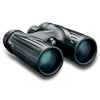 compact binoculars1
