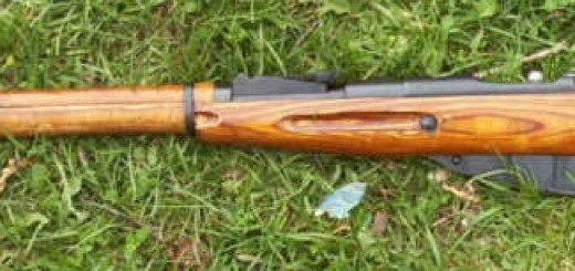 Mosin_1891_30_left