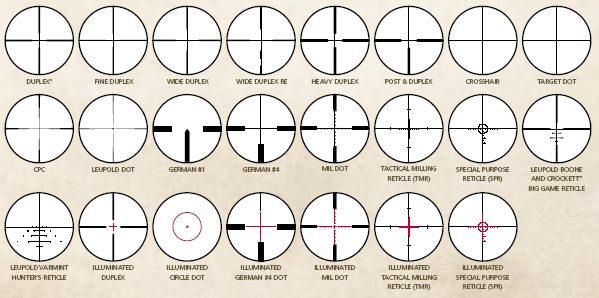 scope-reticles.jpg