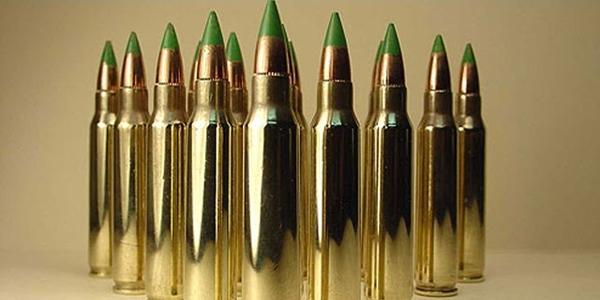 223 caliber